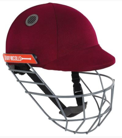 Little Rookie Sport, Cricket, Little Rookie Sport Sports Shop, Cricket shop Brisbane, Cricket for kids, Australian cricket, Afterpay for cricket, The Gabba, MCG, Cricket Australia, Cricket helmet rules, cricket online store, shop online for kids, online sports shop, free delivery, USA, NZ Cricket, Christmas sports presents for kids, Christmas AfterPay, Woolloongabba cricket shop, Brisbane Heat, Christmas Present, Cricket ball for kids, Cricket ball red (1926518571054)