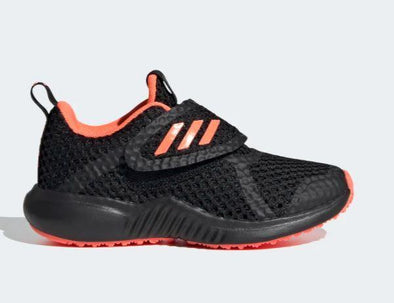 Adidas FortaRun X Summer.RDY Shoes