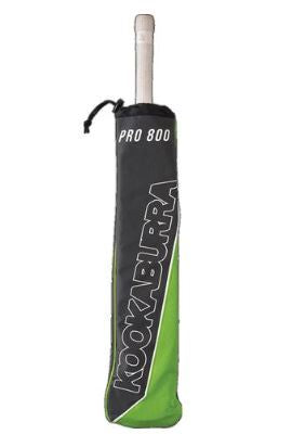 Kookaburra Pro 800 Cricket Bat Cover - Little Rookie Sport (4253692166190)