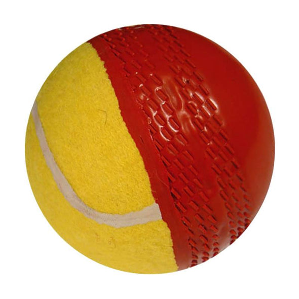 Gray Nicolls Swing Ball - Little Rookie Sport (1897355968558)