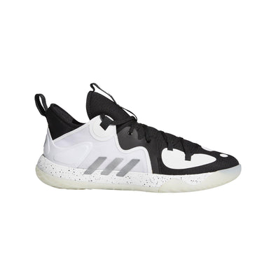 Harden Stepback 2 Basketball Shoes