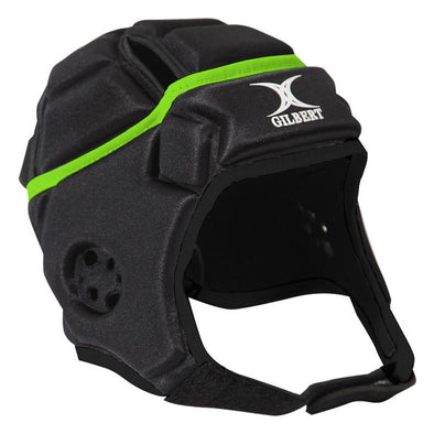 Gilbert Attack Headgear - Little Rookie Sport (1914680246318)