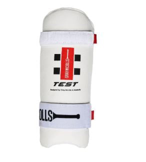 Gray Nicolls Kids Junior/Youth Cricket Armguard - Little Rookie Sport (2008813436974)