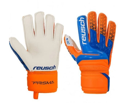 Reusch Prisma RG Junior Goalkeeping Gloves