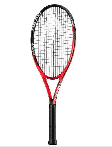 Head Ti. Reward Tennis Racquet - Adult Size