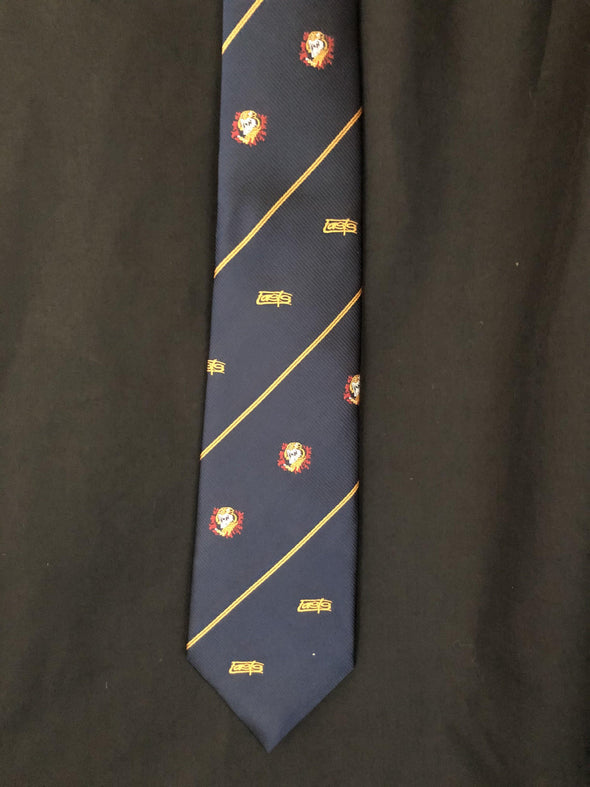 Easts Rugby Union Brisbane Tie
