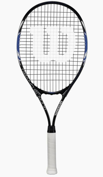 Wilson Grand Slam XL Tennis Racquet 27.5""