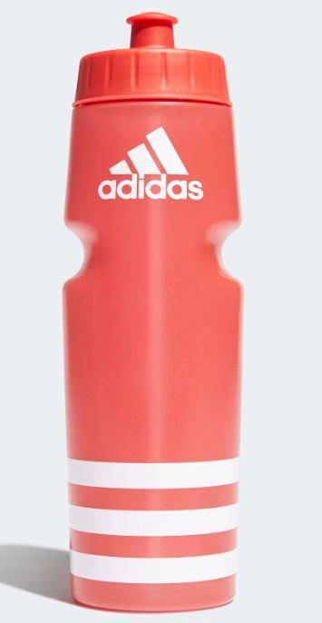 Adidas Perf Kids / Adult Water Bottle 750ML - Little Rookie Sport (1961711960110)