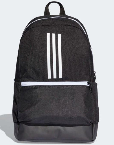 Adidas Classic Kids Back Pack 3S - Little Rookie Sport (1897353084974)