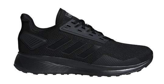 Little Rookie Sport, Shoes, Adidas ahoes,s Adidas school shoes, school shoes, black school shoes, kids school shoes, black running shoes, black adidas running shoes for men (1905617174574)