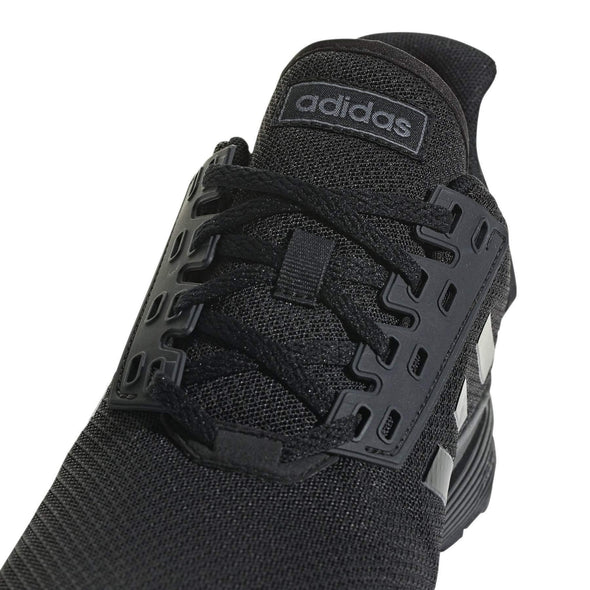 Little Rookie Sport, Shoes, Adidas shoes, Adidas school shoes, school shoes, black school shoes, kids school shoes, black running shoes, black adidas running shoes for men (1905617174574)