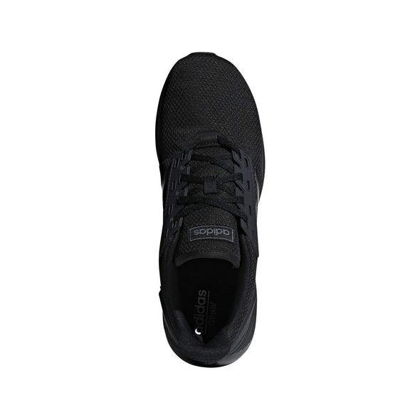 Adidas Duramo 9 Mens Shoes Black (1905617174574)