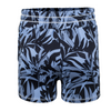 Arrow Active Palm Leaf Girls Shorts