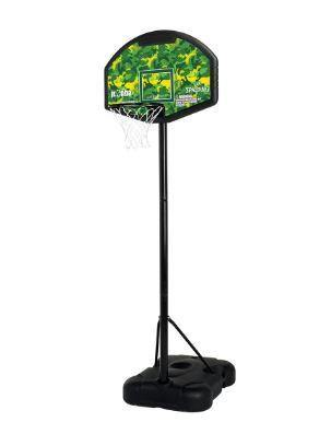 32 Inch NBA Camo Junior Basketball System - Little Rookie Sport (4321551482941)