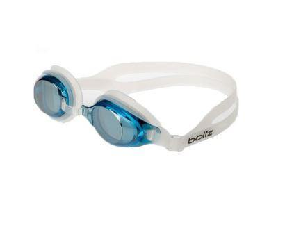 Boltz Meteor Goggles - Blue - Little Rookie Sport (4343874027581)