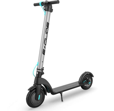 E-Glide G60 Electric Scooter