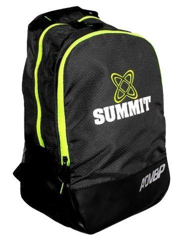 Advance Sports Backpack