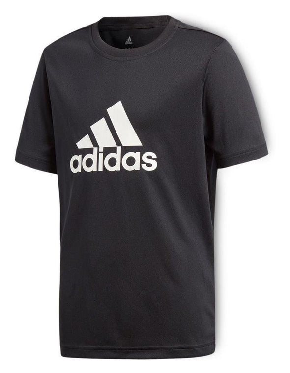 Little Rookie Sport, Shirt, Adidas Mens shirts, Adidas shirt, Black and white shirt