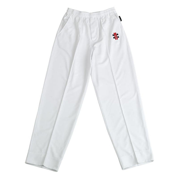 Gray Nicolls Elite Trousers