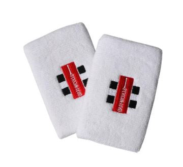 Gray Nicolls Cricket Wrist Band - Little Rookie Sport (2008814125102)