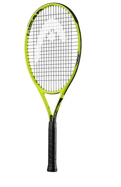 Head Extreme Jr. 26 Tennis Racquet