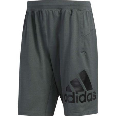 Adidas Shorts Bos Vertsi- Men's