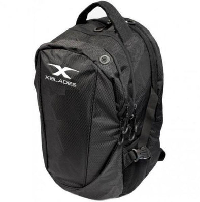 XBlades Legend Backpack- Black