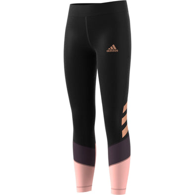 Adidas The Future Today Aero Ready Tights