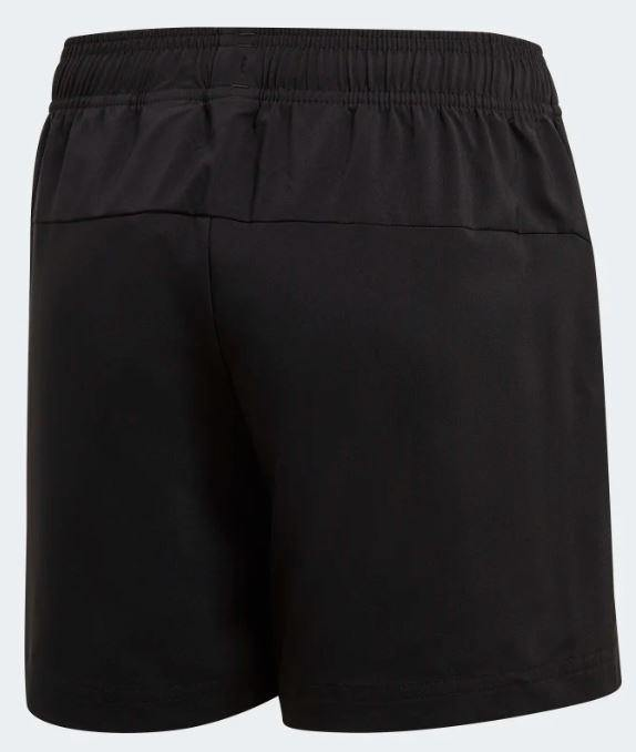 Adidas Essentials Climaheat Shorts - Little Rookie Sport (4375149936701)