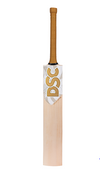 DSC Eureka Special Edition Cricket Bat- Junior English Willow