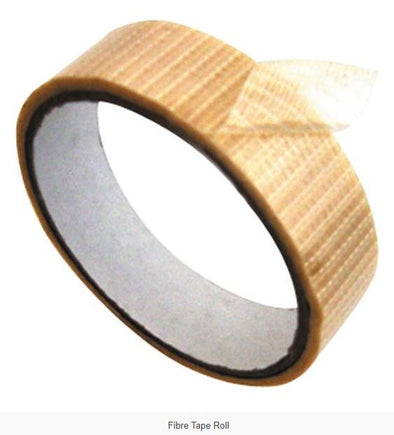 Gray Nicolls FibreTec 10m Tape Roll - Little Rookie Sport (4322442838077)