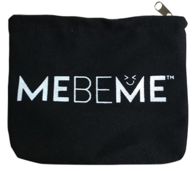 Mebeme Toiletry Bag