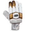 DSC Eureka Fortune Batting Glove
