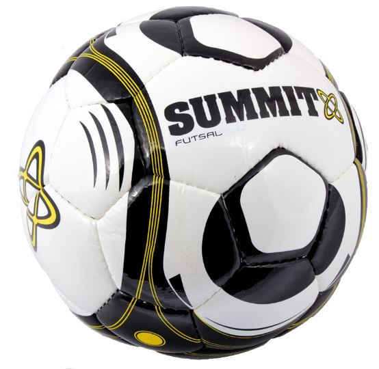 Summit ADV Futsal ball - Little Rookie Sport (1913061736494)