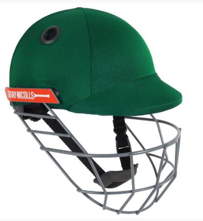Gray Nicolls Atomic Helmet- Medium 55-58cm