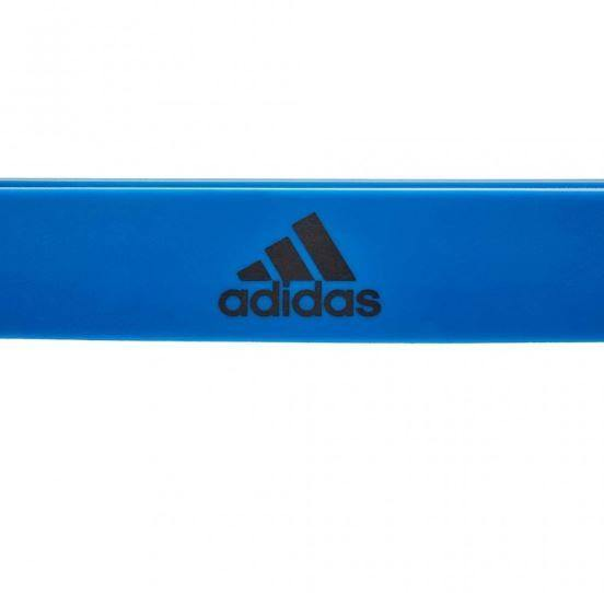 Adidas Power Band- Light