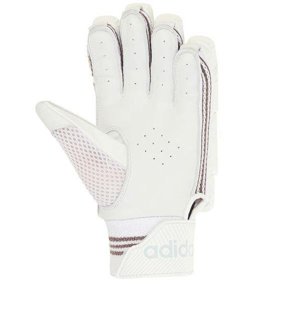 Adidas XT 4.0 Cricket Batting Glove- Youth / Small Mens