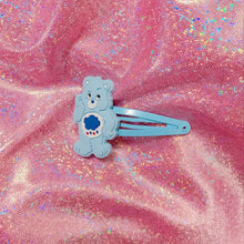 Load image into Gallery viewer, Inspired Carebear Pins (6in1) N018
