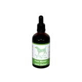 Organic Free Mover Joint Relief for Dogs