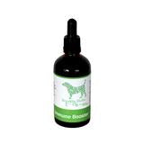 Organic Immune Booster for Dogs