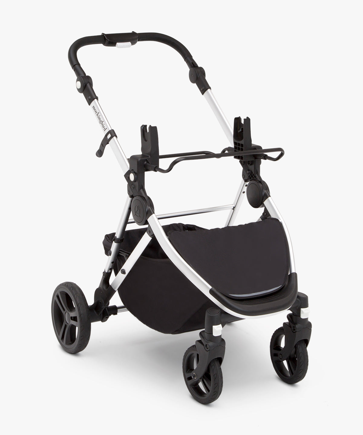 Strollers And Car Seats - Stroller