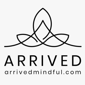 ArrivedMindful