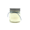 Sand Dunes & Salty Air Candle | 8oz