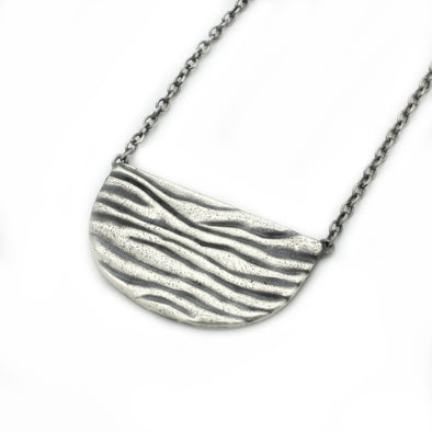 Grand Tidal Necklace
