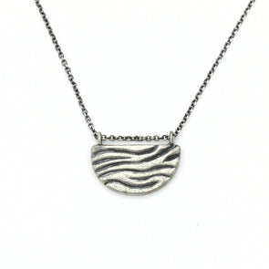 Mini Tidal Necklace