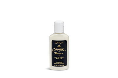 Saphir Medaille d'Or Lotion (125ml)