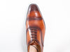 C1 Cap-toe Oxfords