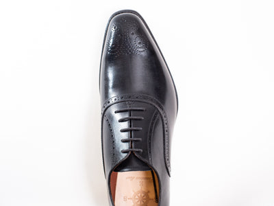 CNS03 Oxfords