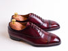 B1 Balmoral Oxfords