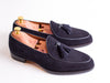 BL1 Tassel Loafers